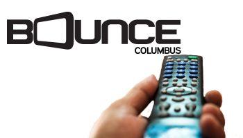 Bounce Columbus